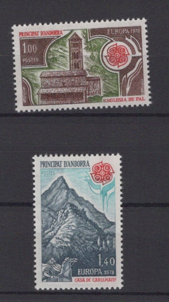 https://www.norstamps.com/content/images/stamps/193000/193862.jpg
