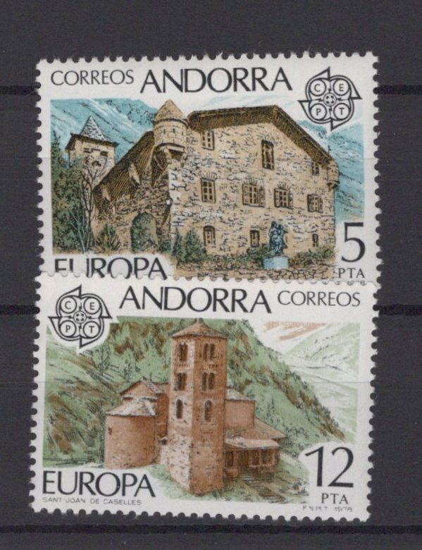 https://www.norstamps.com/content/images/stamps/193000/193863.jpg
