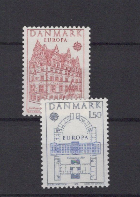 https://www.norstamps.com/content/images/stamps/193000/193864.jpg