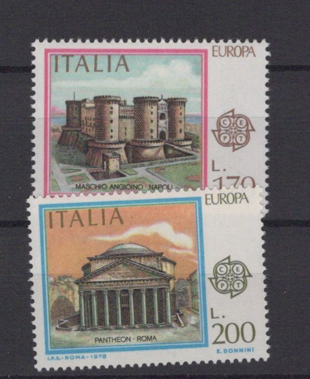 https://www.norstamps.com/content/images/stamps/193000/193866.jpg
