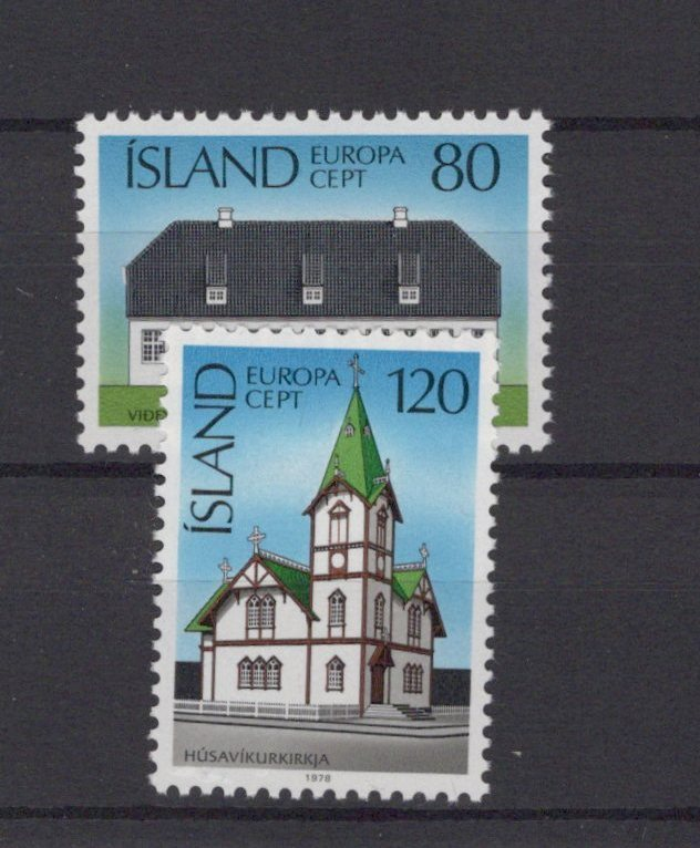 https://www.norstamps.com/content/images/stamps/193000/193867.jpg