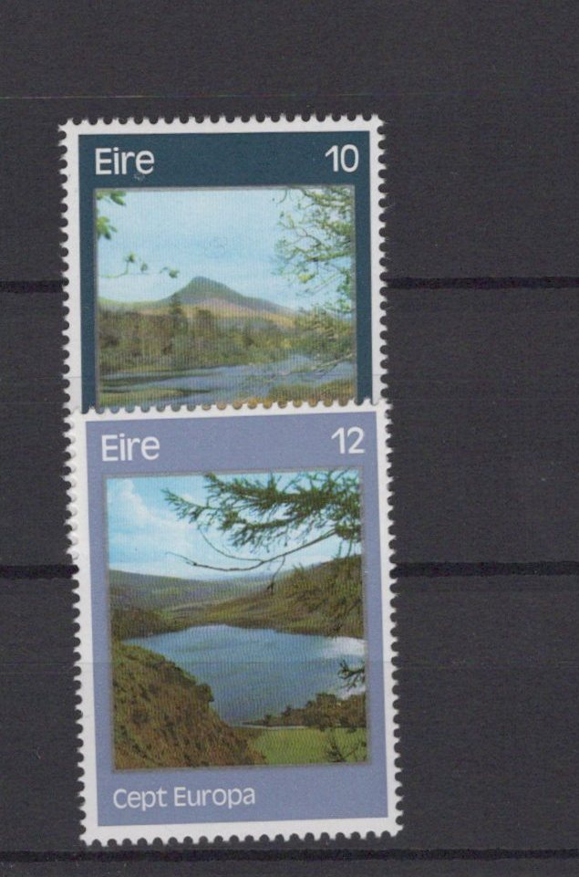 https://www.norstamps.com/content/images/stamps/193000/193868.jpg