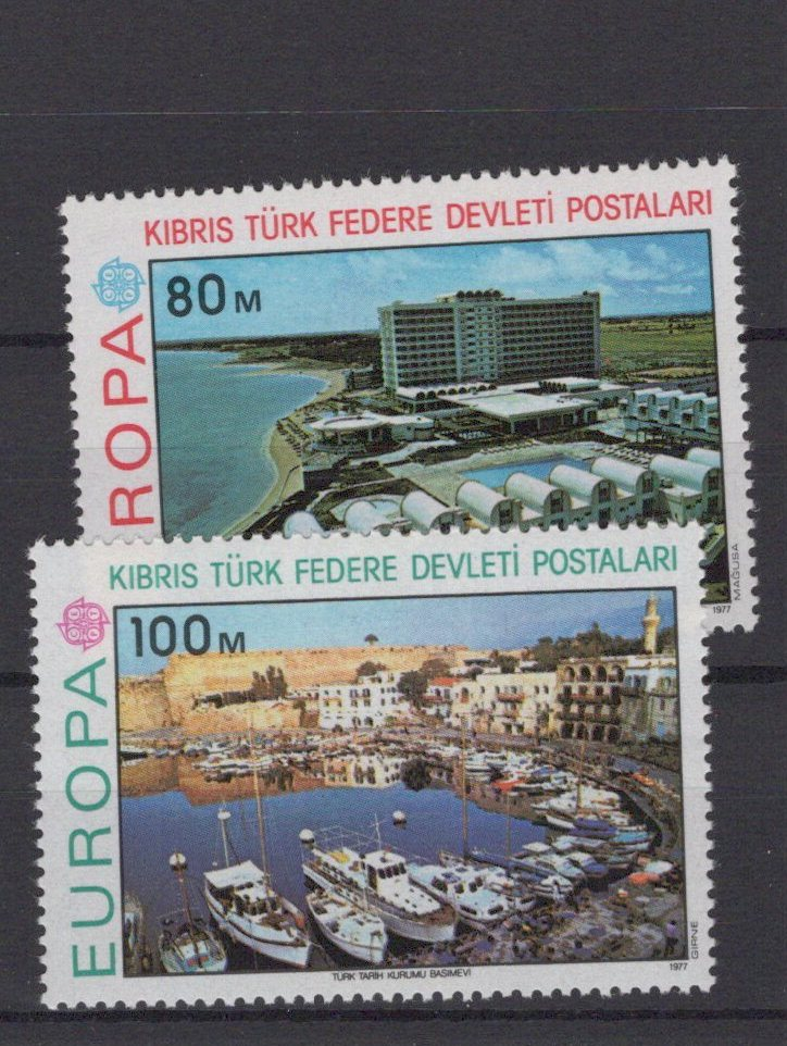 https://www.norstamps.com/content/images/stamps/193000/193869.jpg