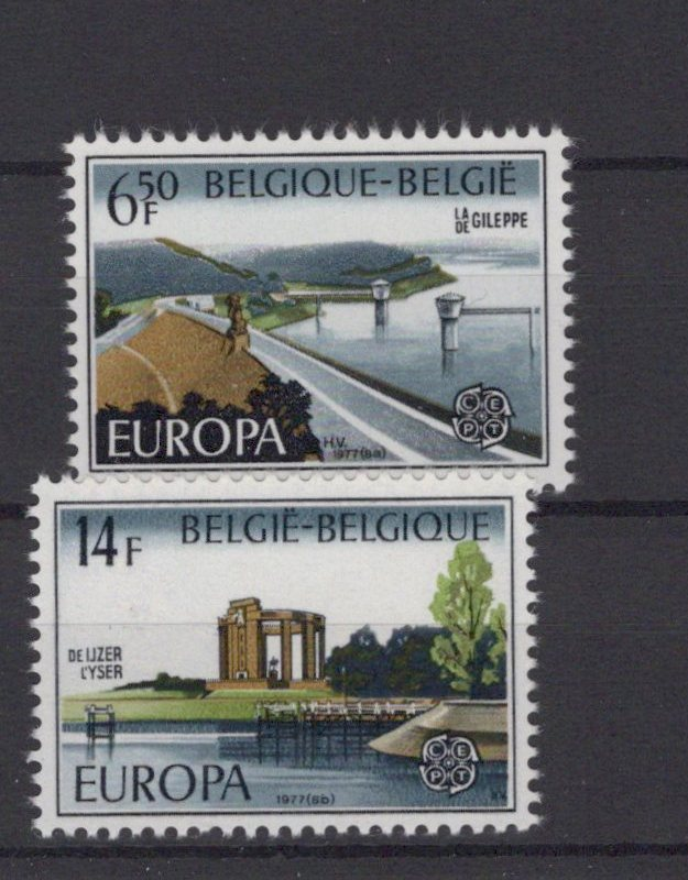 https://www.norstamps.com/content/images/stamps/193000/193870.jpg