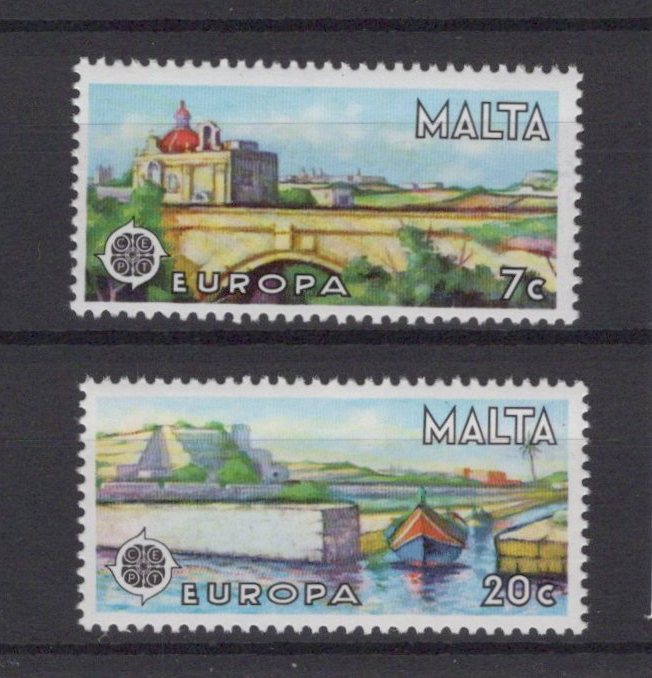https://www.norstamps.com/content/images/stamps/193000/193871.jpg