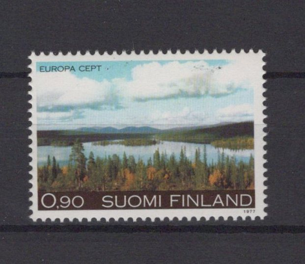 https://www.norstamps.com/content/images/stamps/193000/193875.jpg