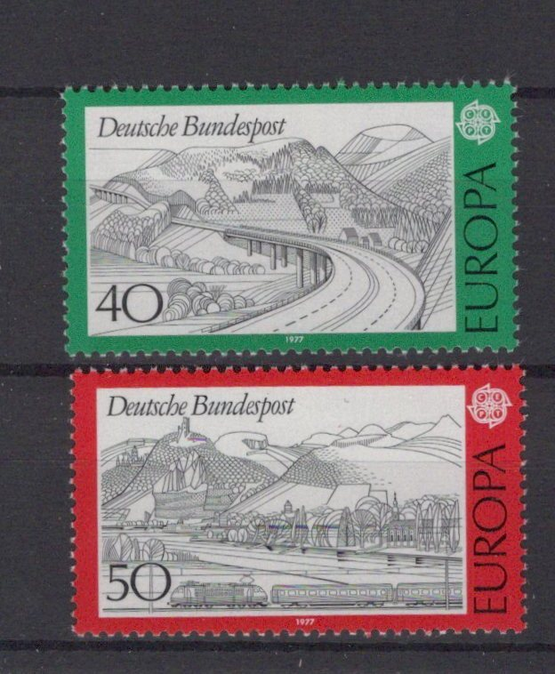 https://www.norstamps.com/content/images/stamps/193000/193876.jpg
