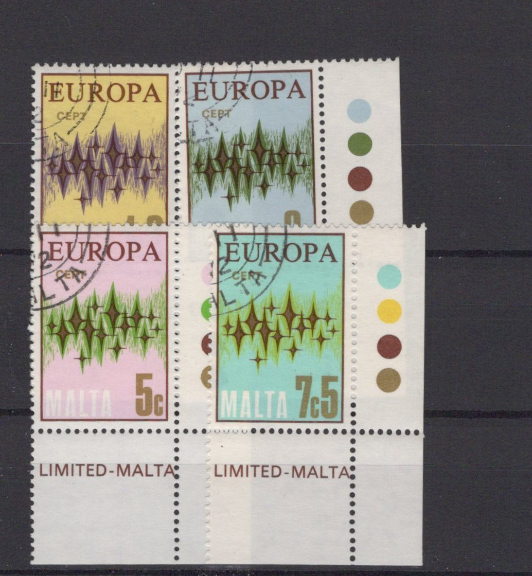 https://www.norstamps.com/content/images/stamps/193000/193877.jpg