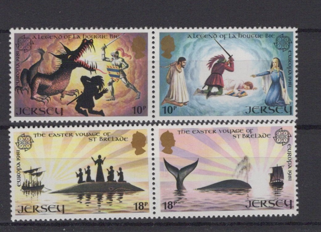 https://www.norstamps.com/content/images/stamps/193000/193878.jpg