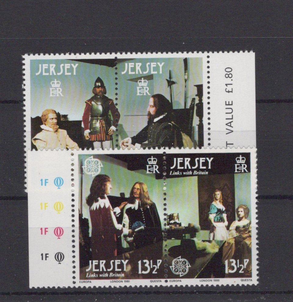 https://www.norstamps.com/content/images/stamps/193000/193879.jpg
