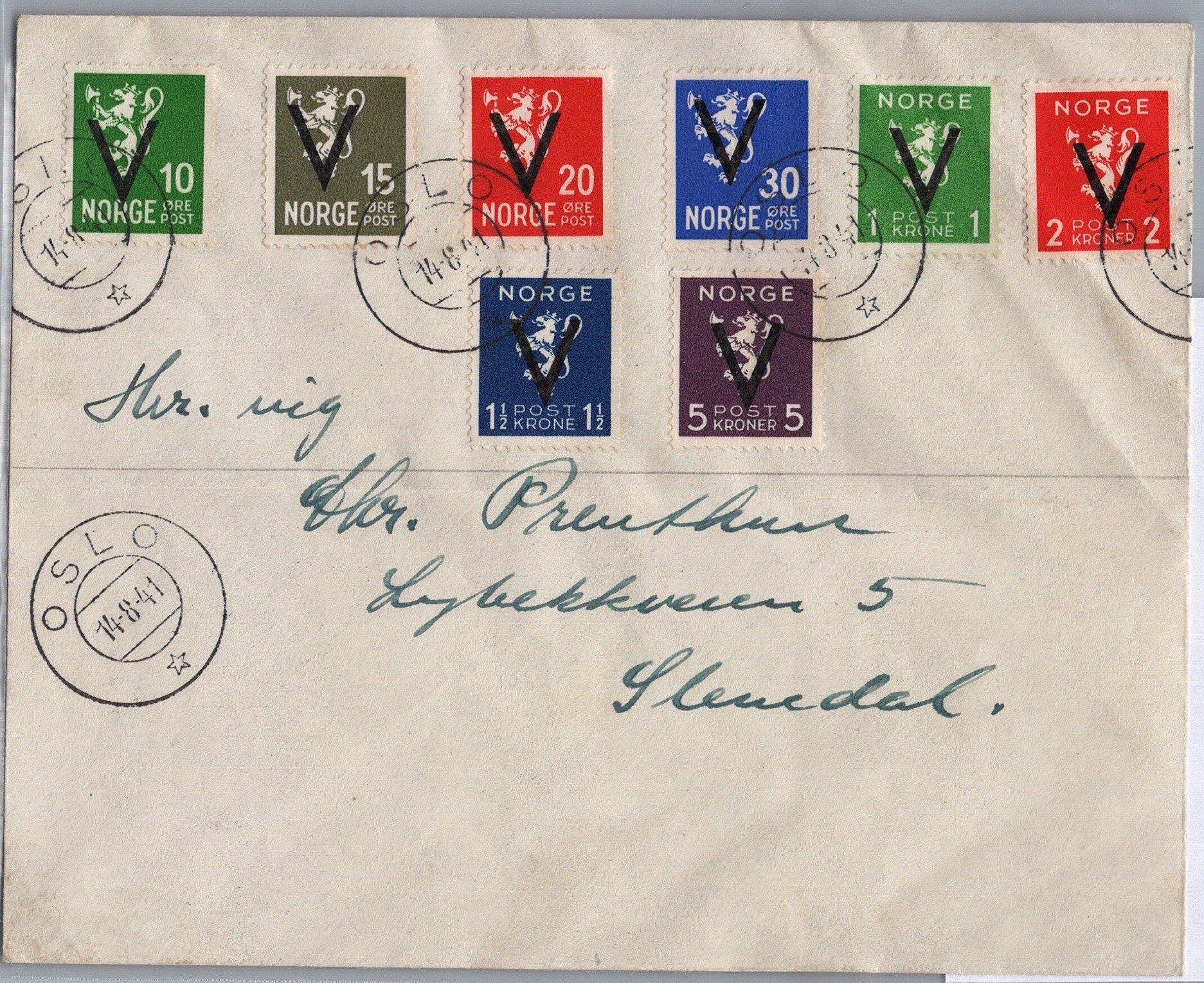 https://www.norstamps.com/content/images/stamps/194000/194155.jpg