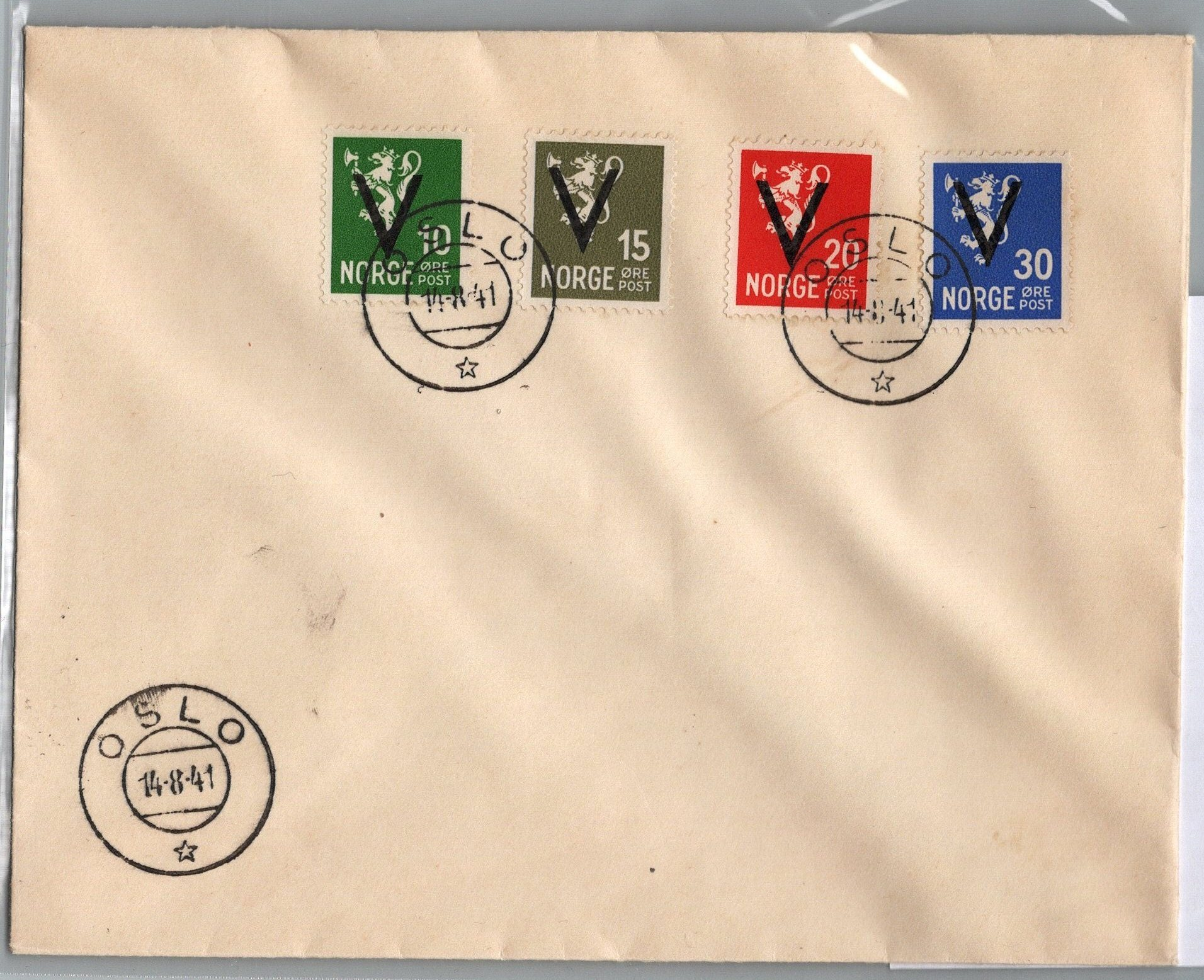 https://www.norstamps.com/content/images/stamps/194000/194156.jpg
