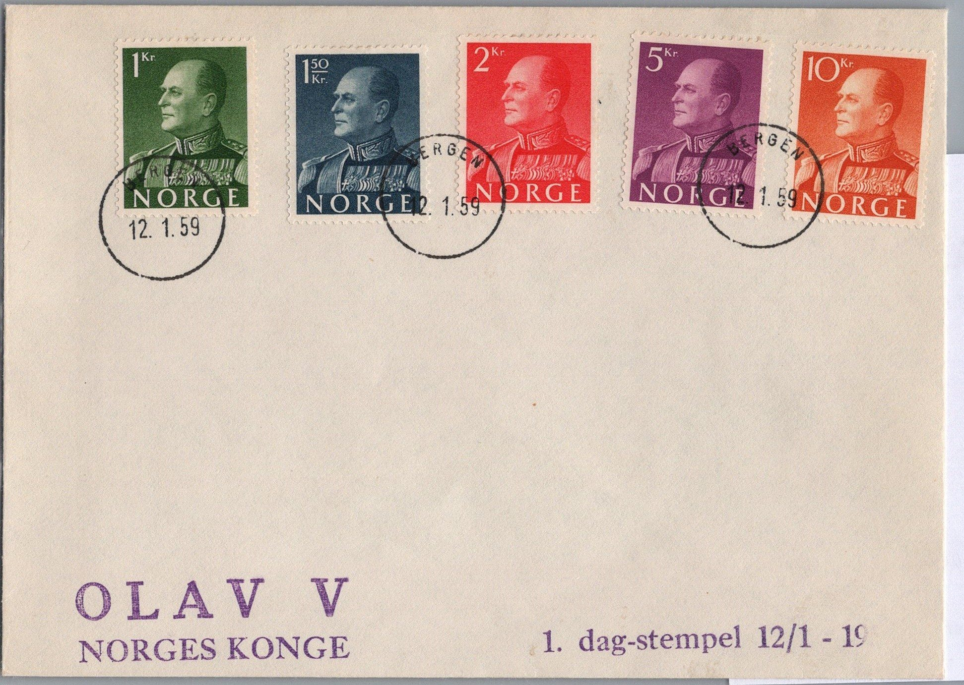 https://www.norstamps.com/content/images/stamps/194000/194170.jpg
