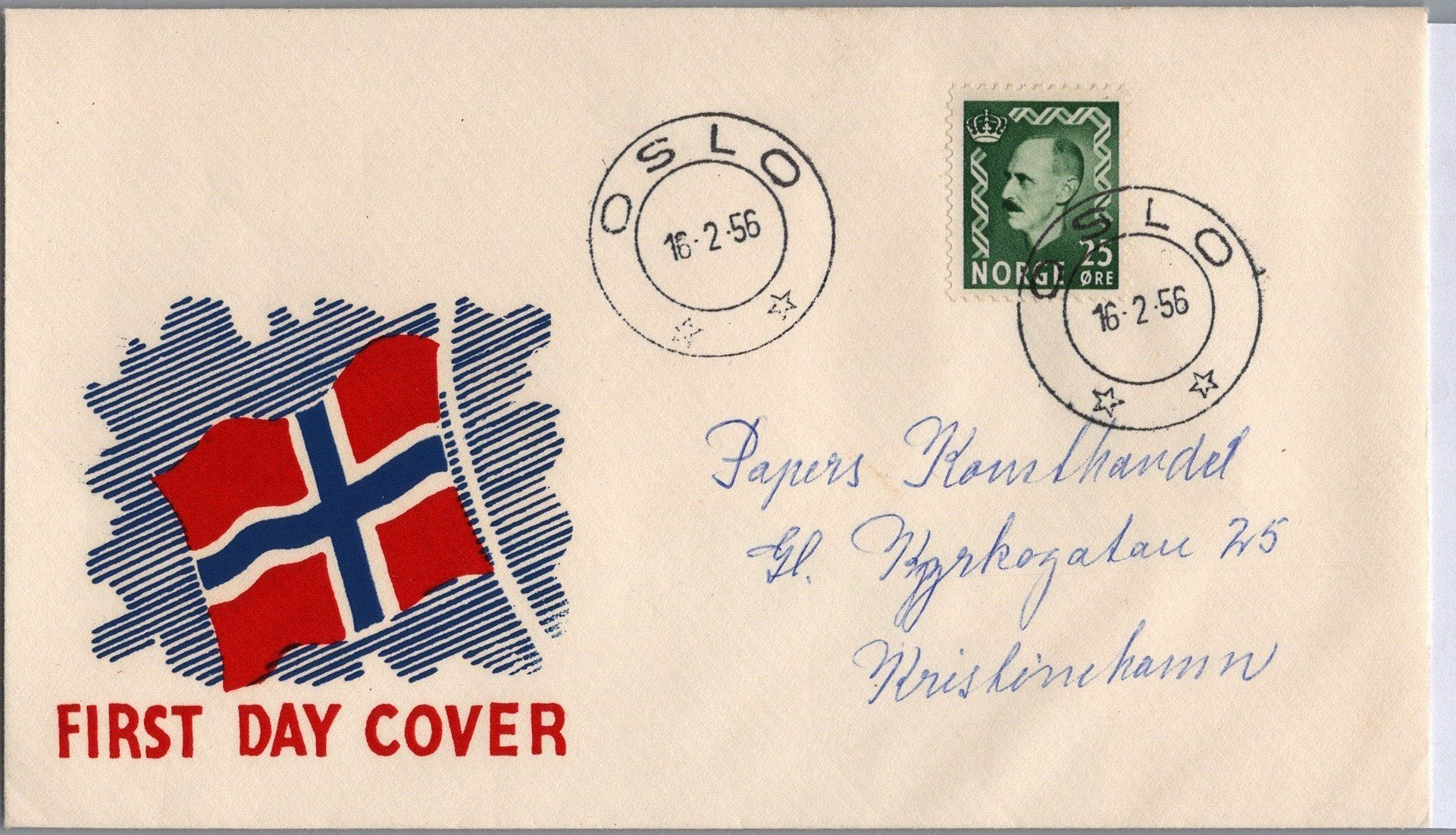 https://www.norstamps.com/content/images/stamps/194000/194178.jpg