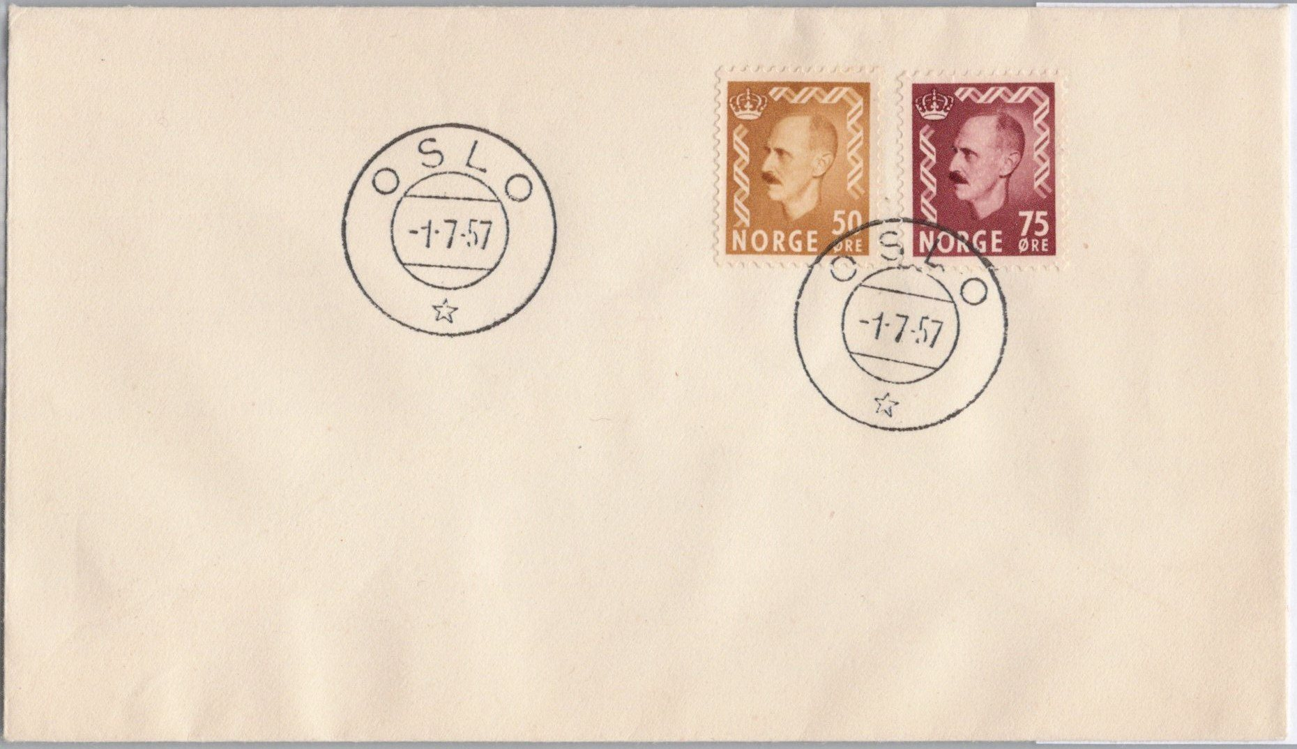 https://www.norstamps.com/content/images/stamps/194000/194184.jpg