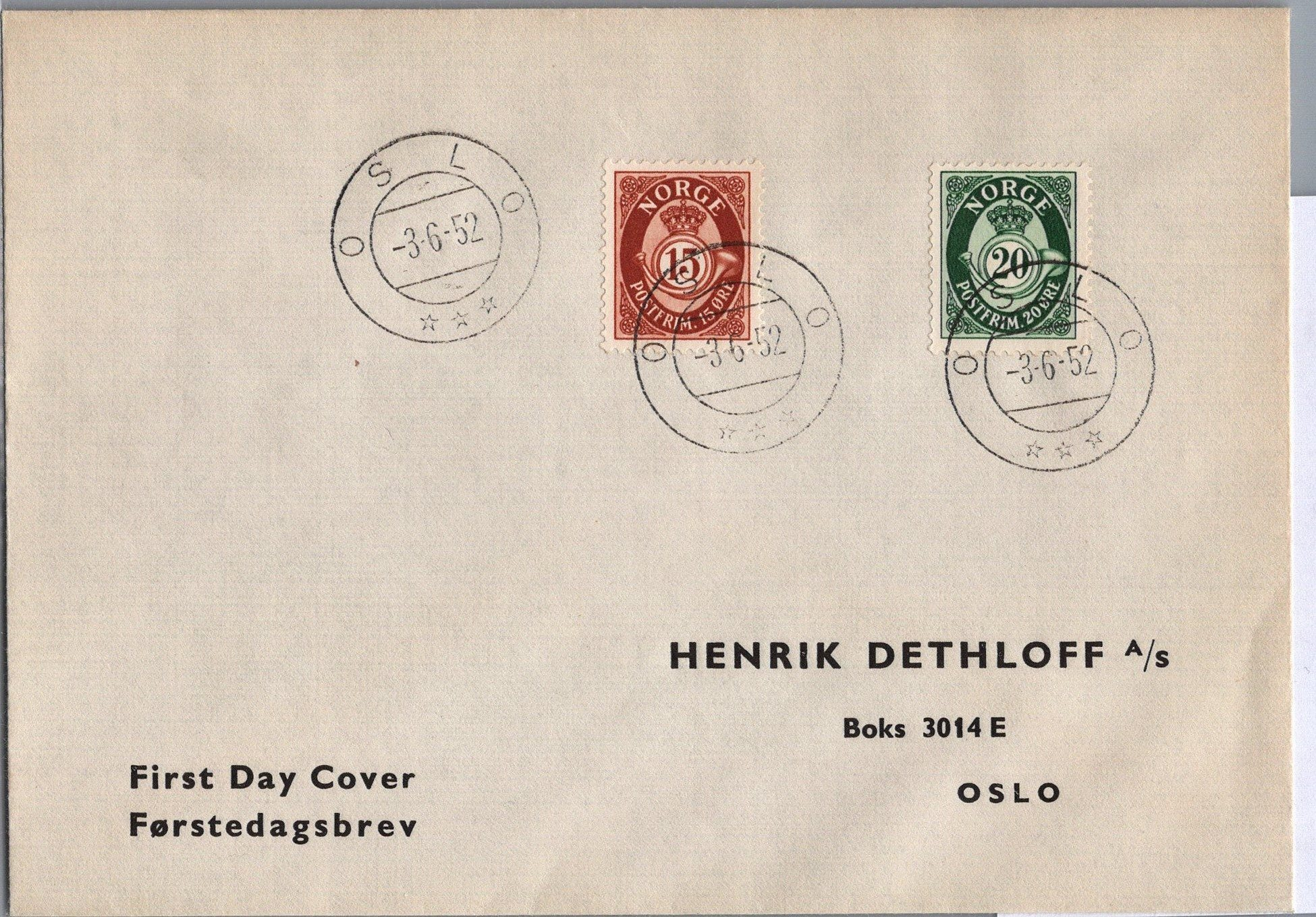 https://www.norstamps.com/content/images/stamps/194000/194185.jpg