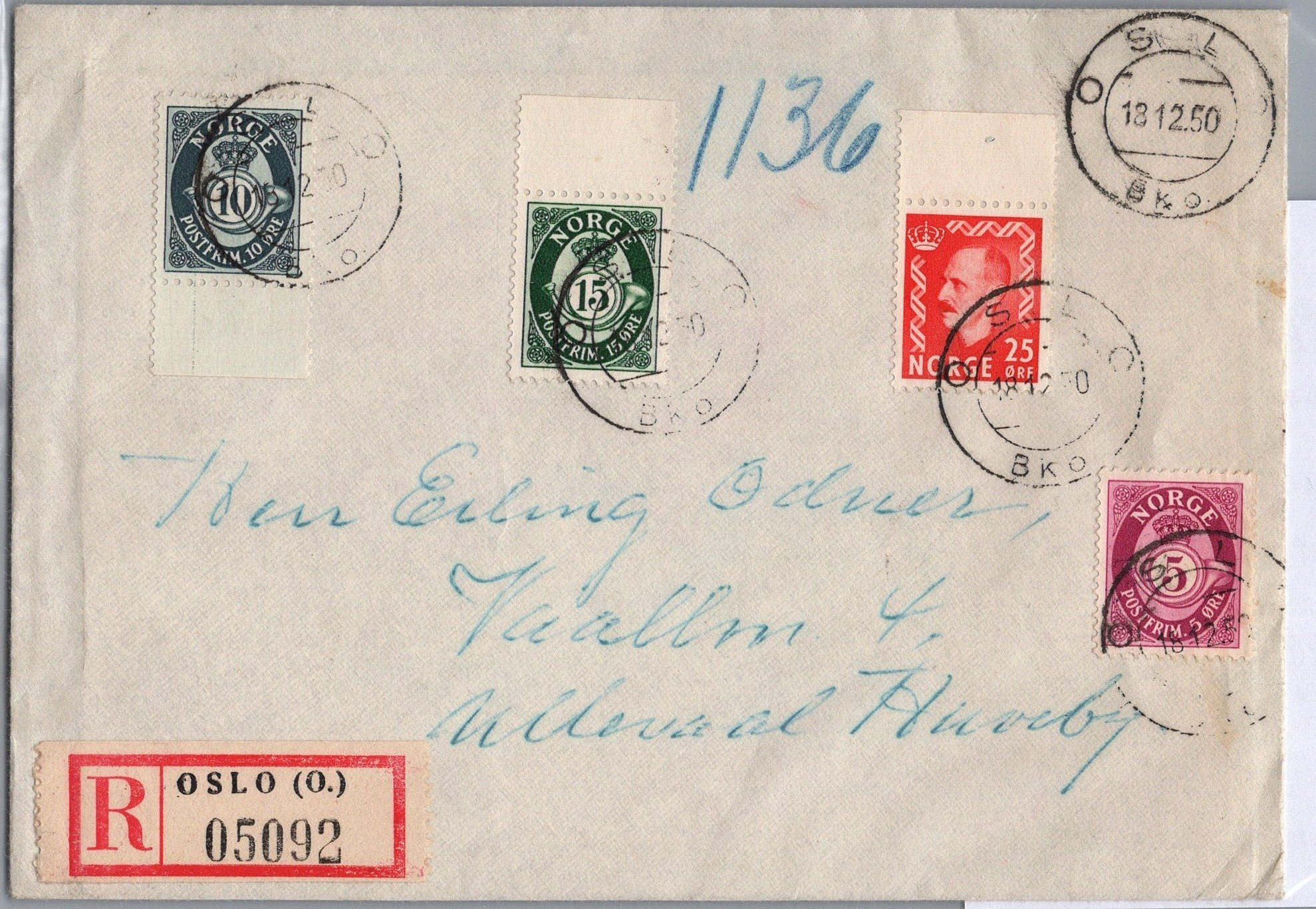 https://www.norstamps.com/content/images/stamps/194000/194187.jpg