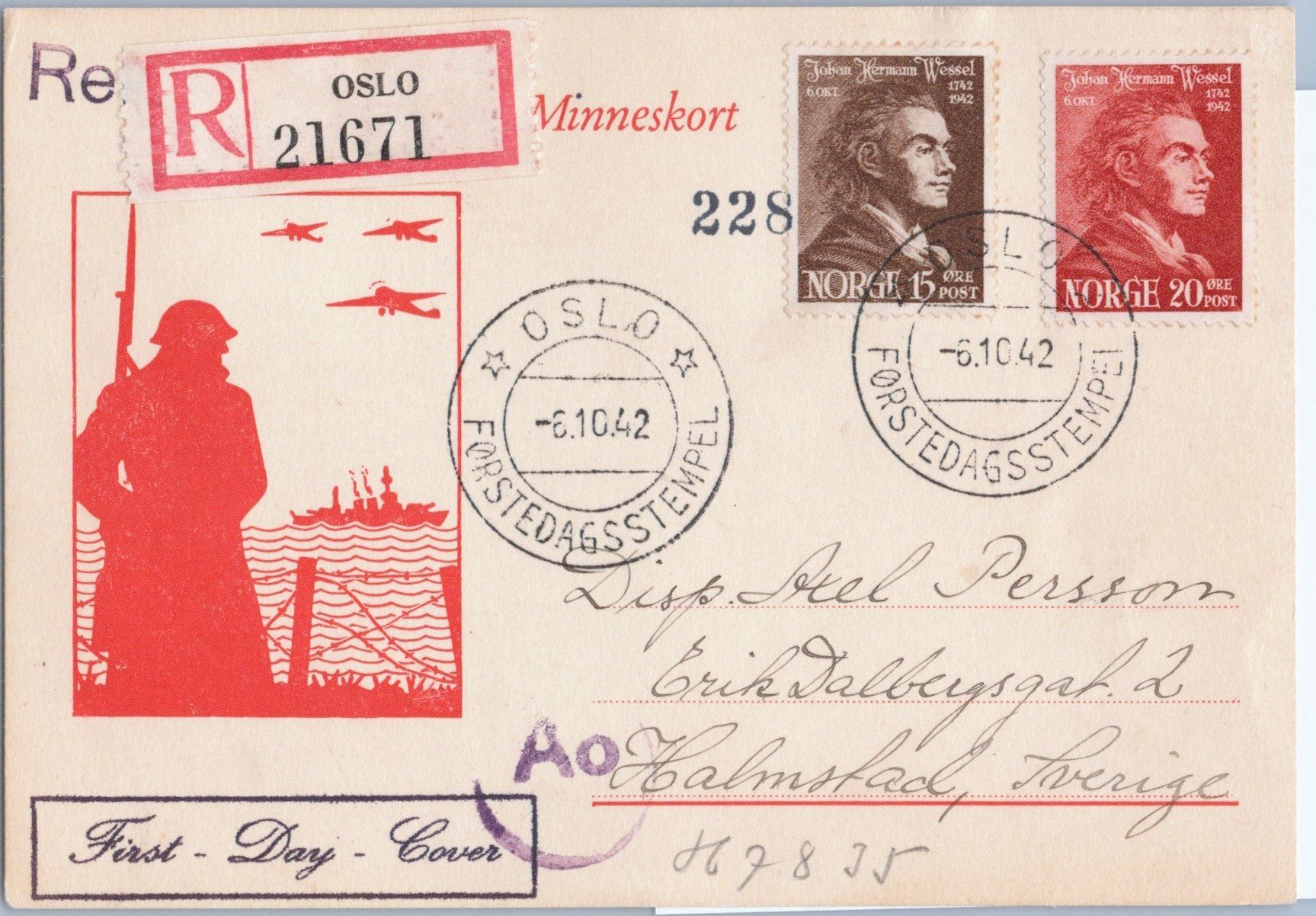 https://www.norstamps.com/content/images/stamps/194000/194201.jpg