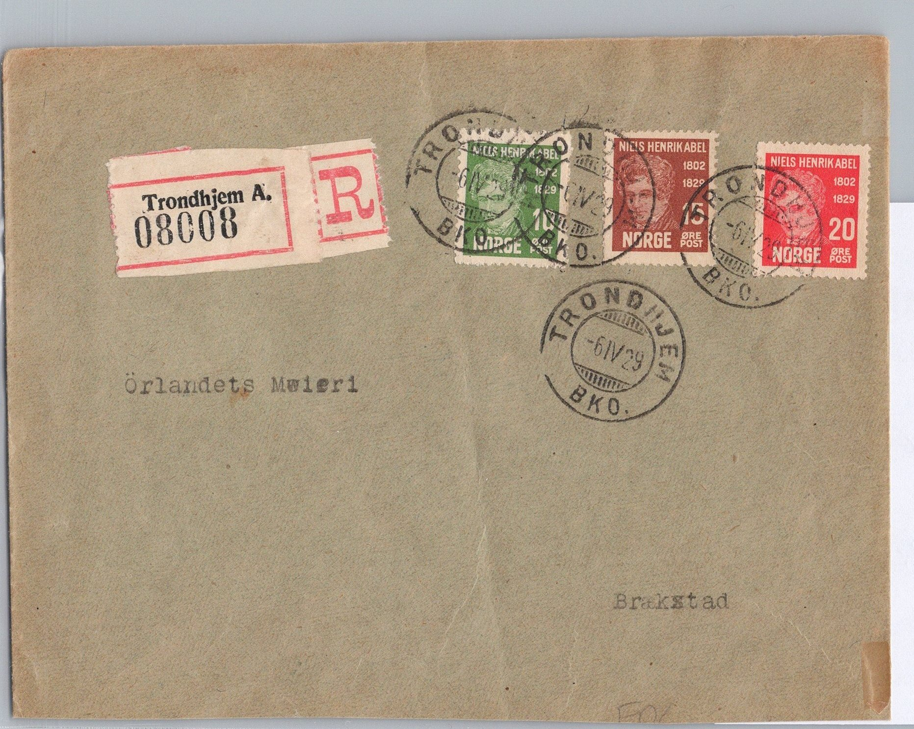 https://www.norstamps.com/content/images/stamps/194000/194218.jpg