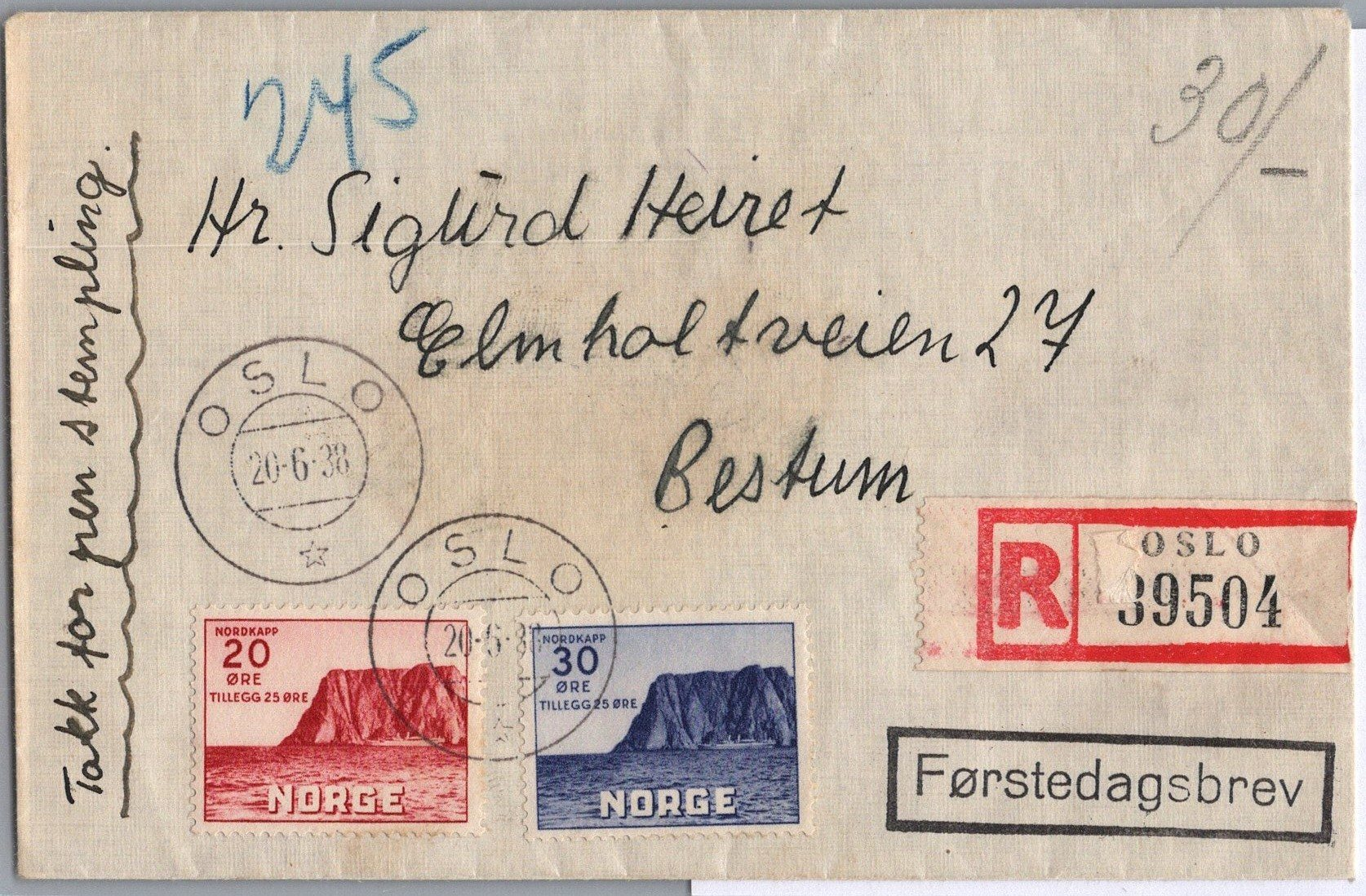 https://www.norstamps.com/content/images/stamps/194000/194220.jpg