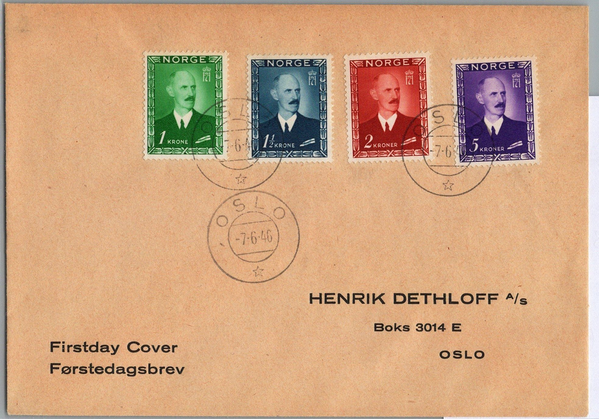 https://www.norstamps.com/content/images/stamps/194000/194223.jpg