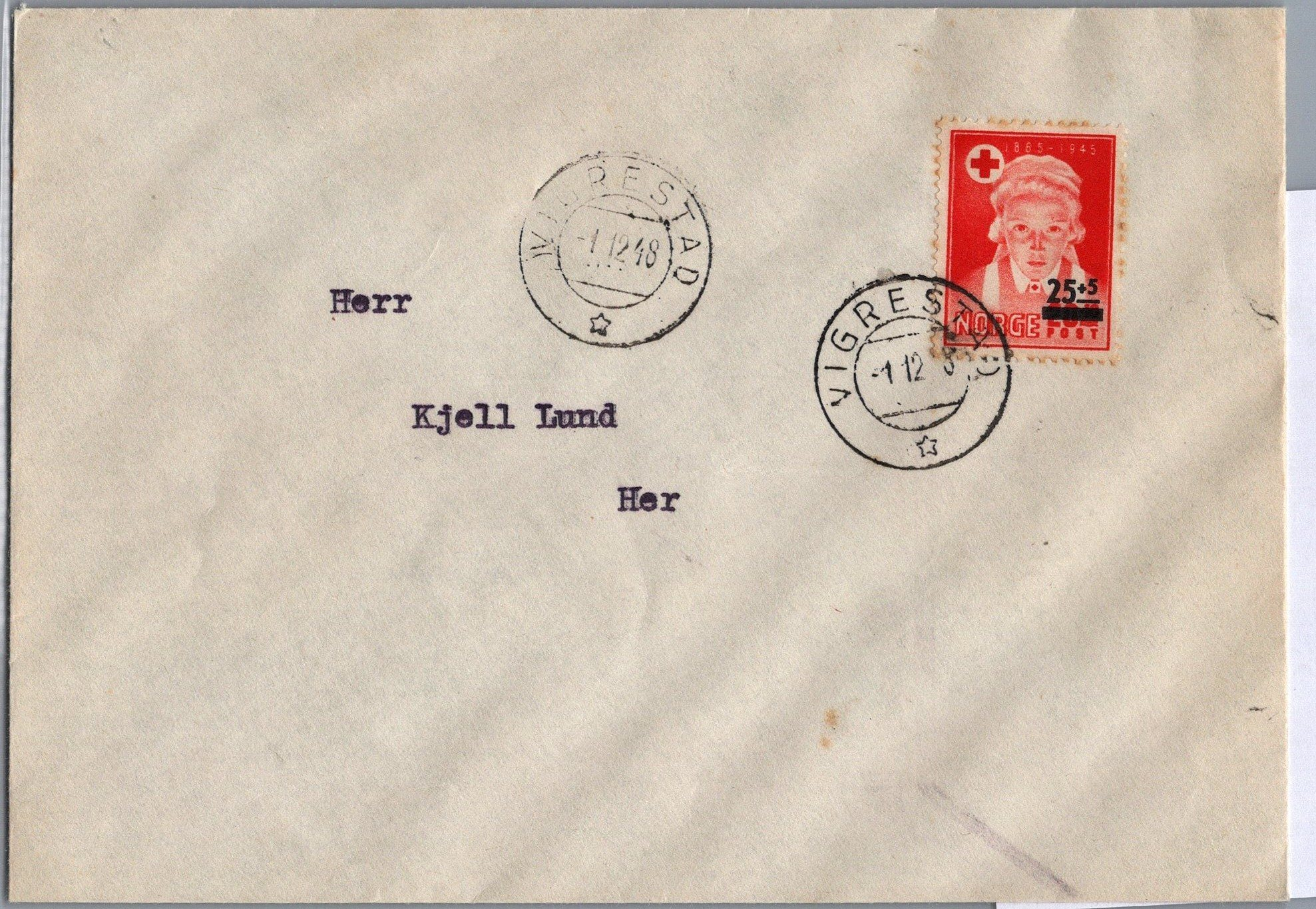https://www.norstamps.com/content/images/stamps/194000/194232.jpg