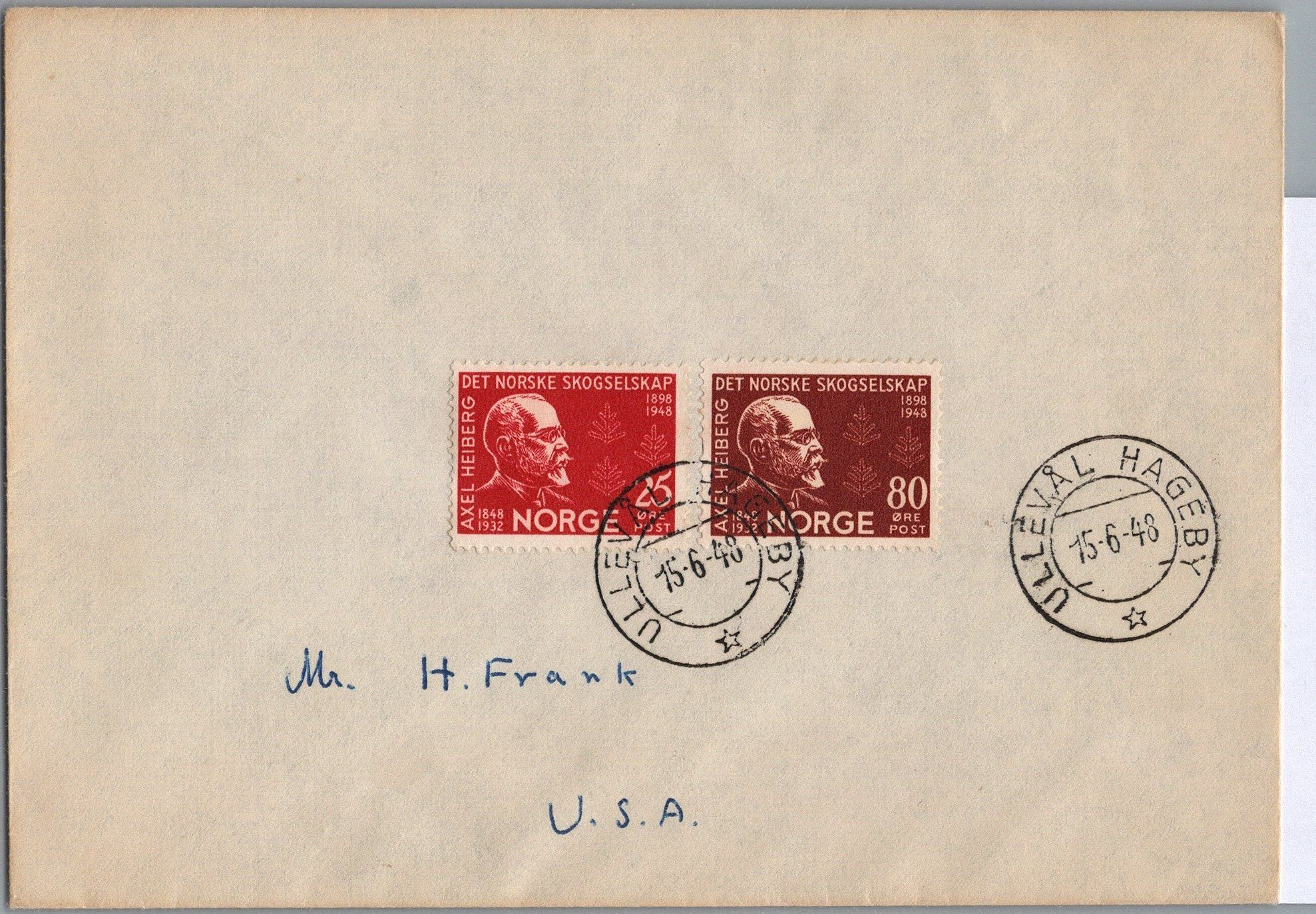 https://www.norstamps.com/content/images/stamps/194000/194233.jpg