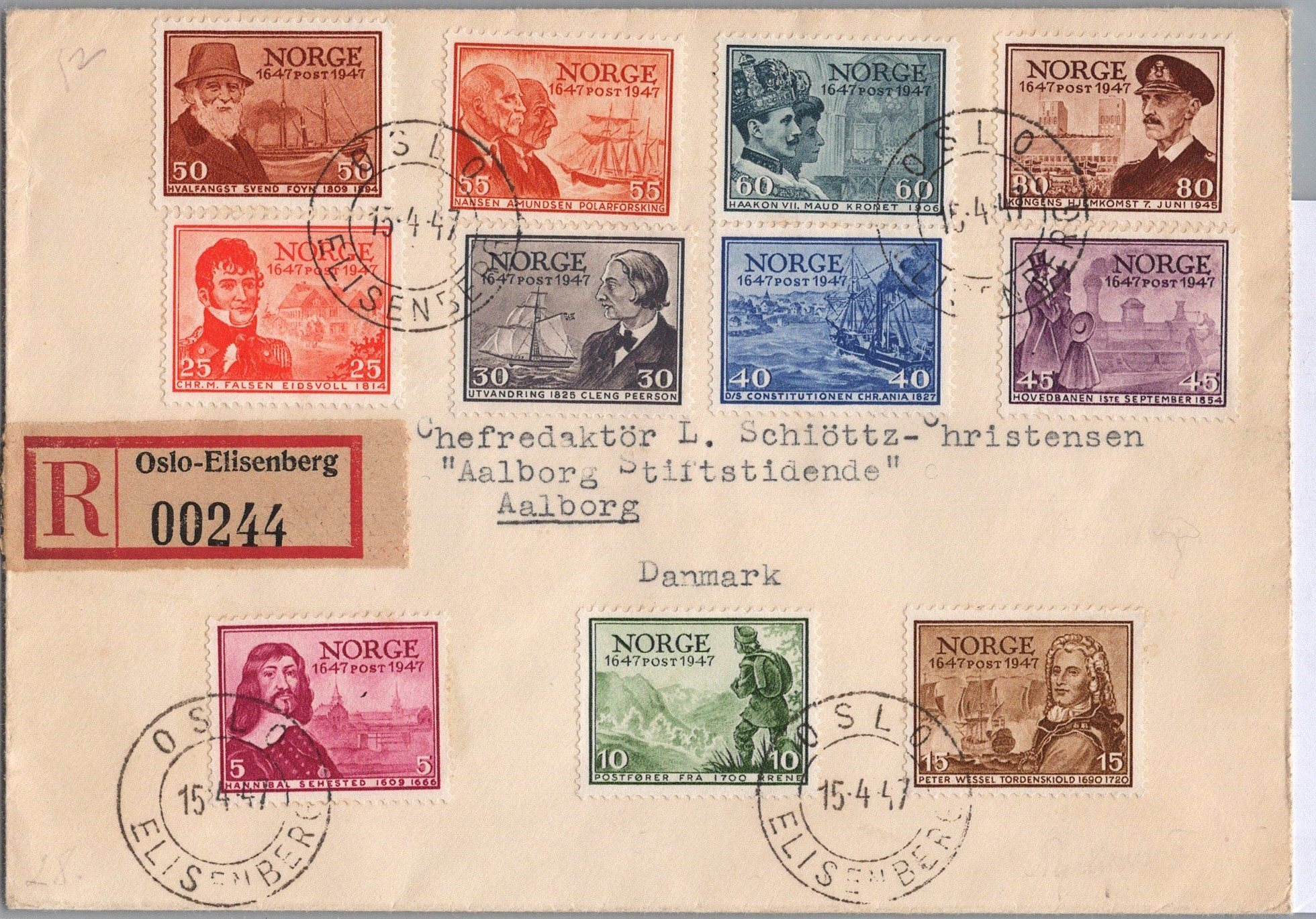 https://www.norstamps.com/content/images/stamps/194000/194234.jpg
