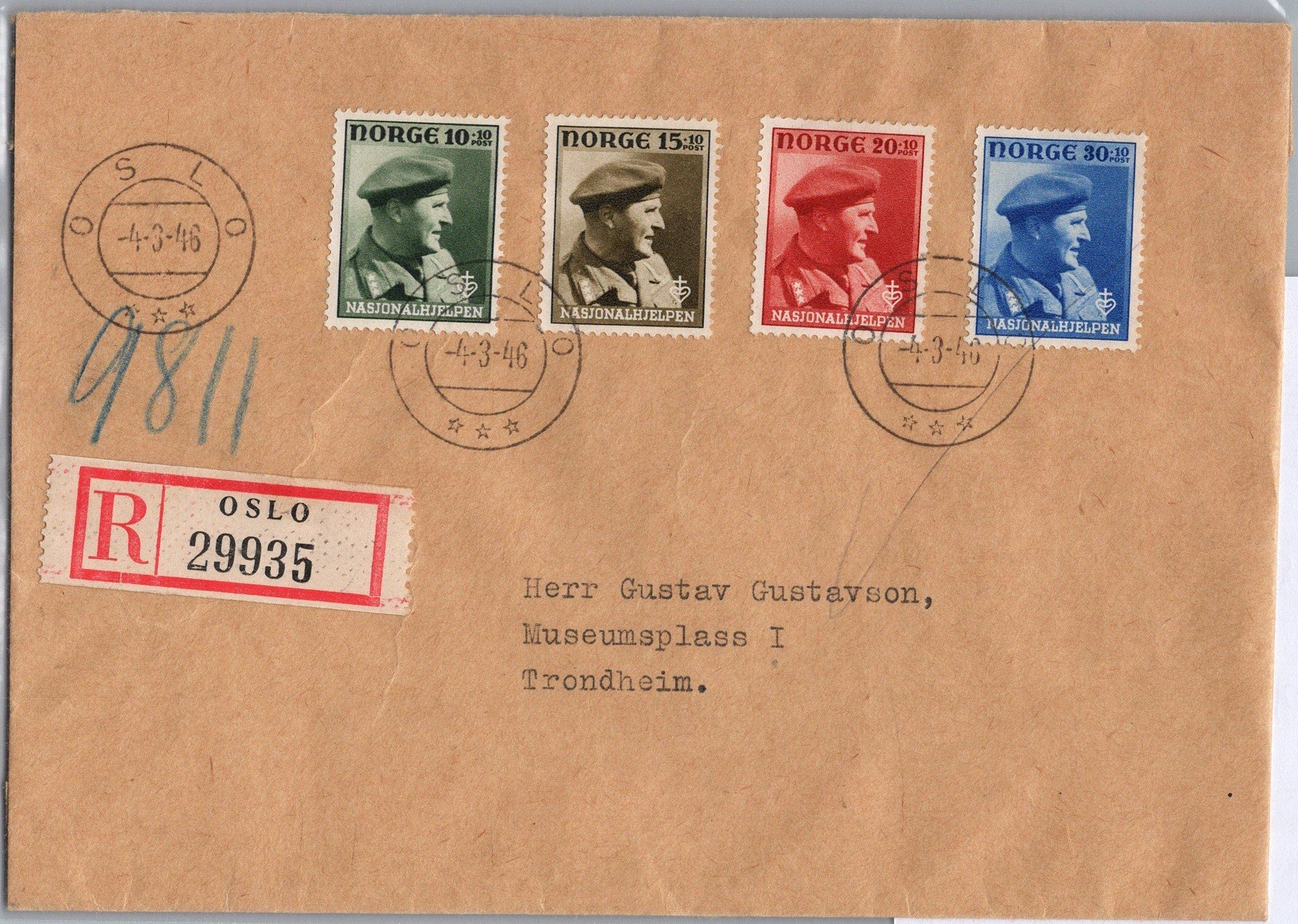https://www.norstamps.com/content/images/stamps/194000/194235.jpg