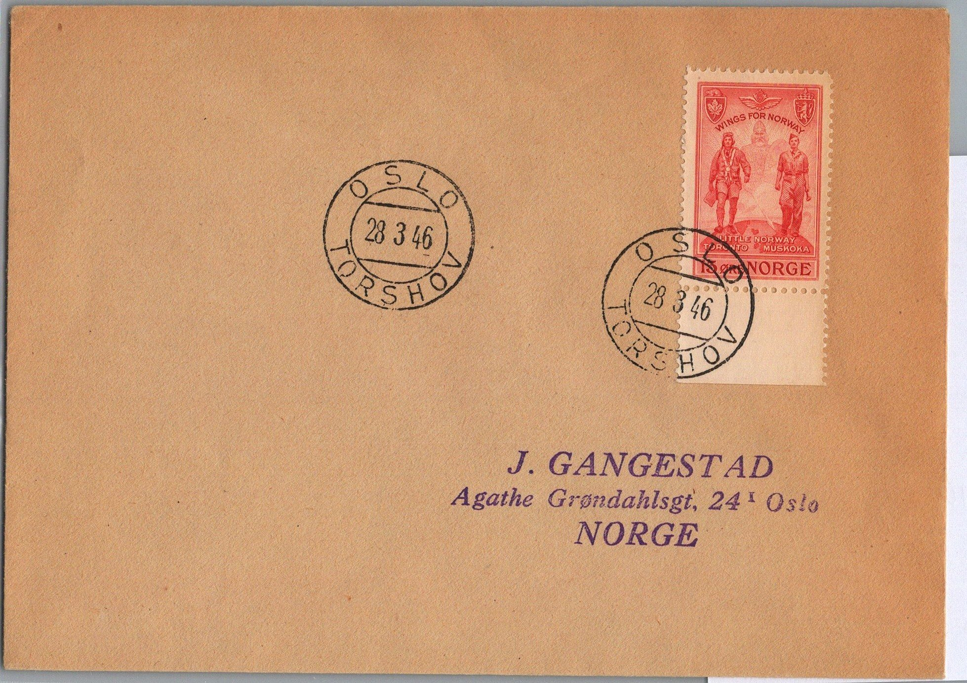 https://www.norstamps.com/content/images/stamps/194000/194238.jpg
