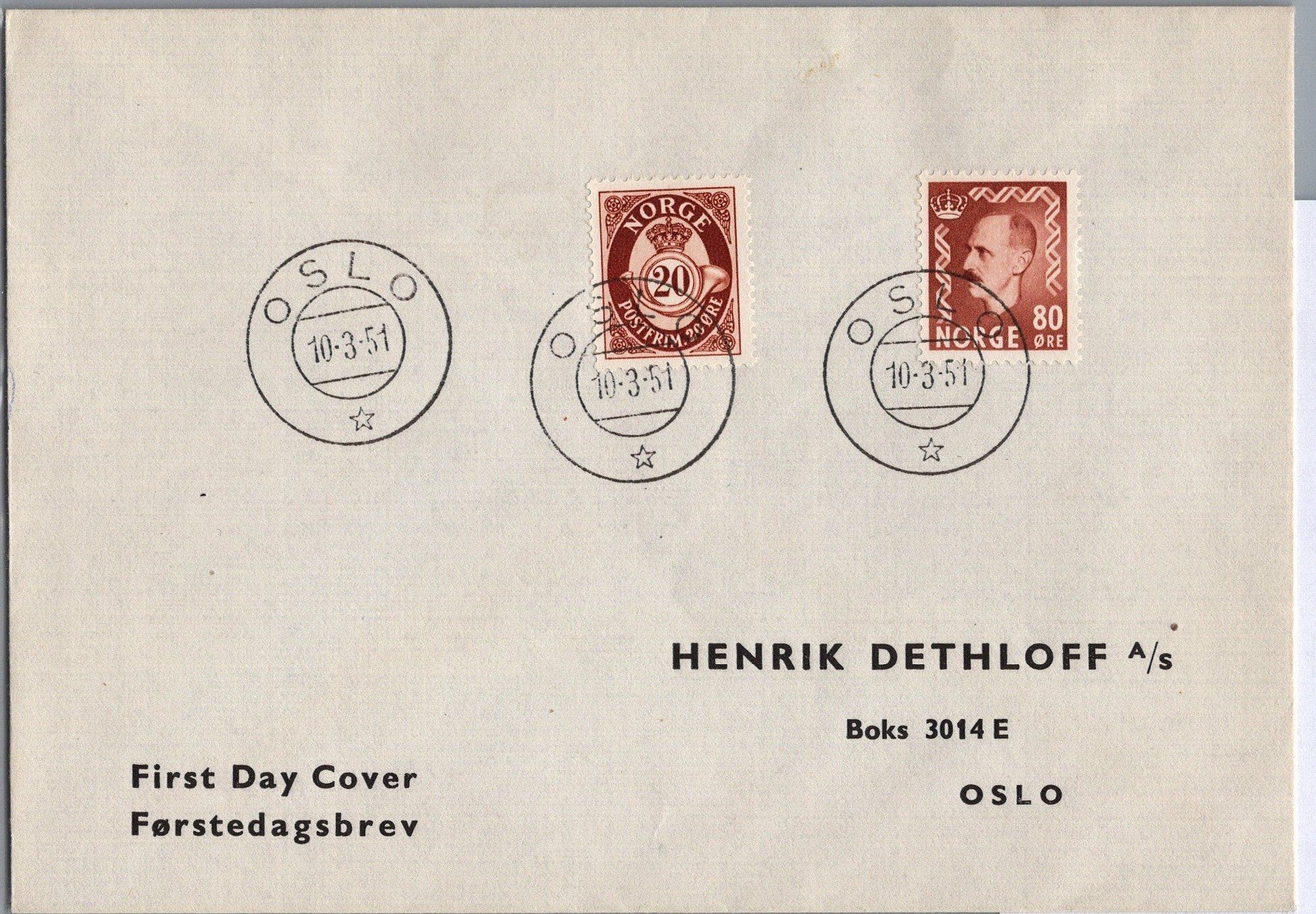 https://www.norstamps.com/content/images/stamps/194000/194239.jpg