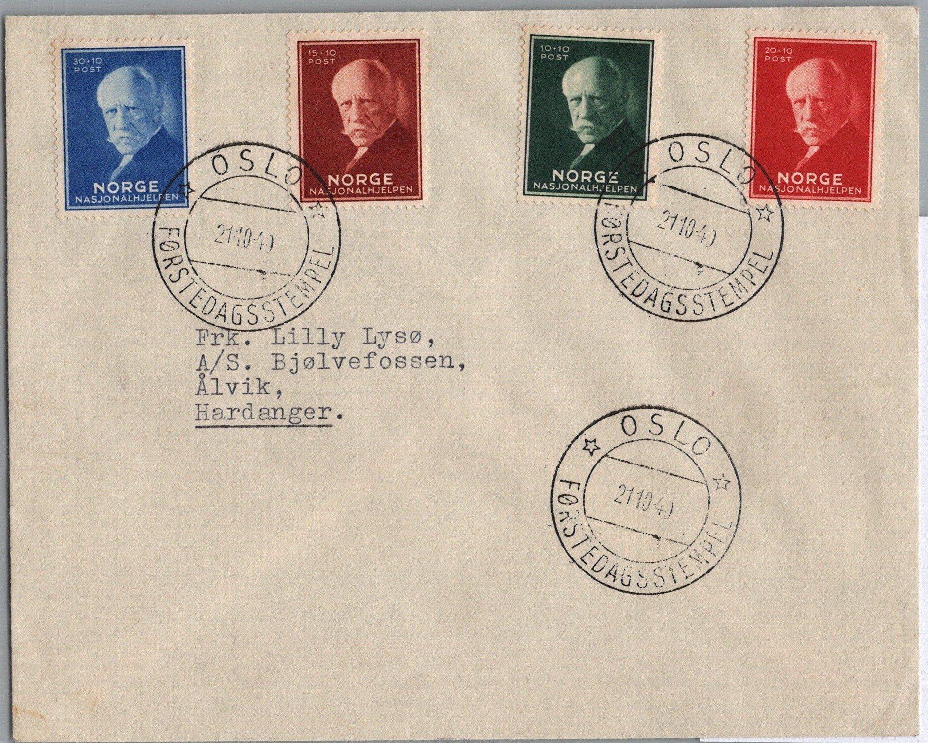 https://www.norstamps.com/content/images/stamps/194000/194243.jpg
