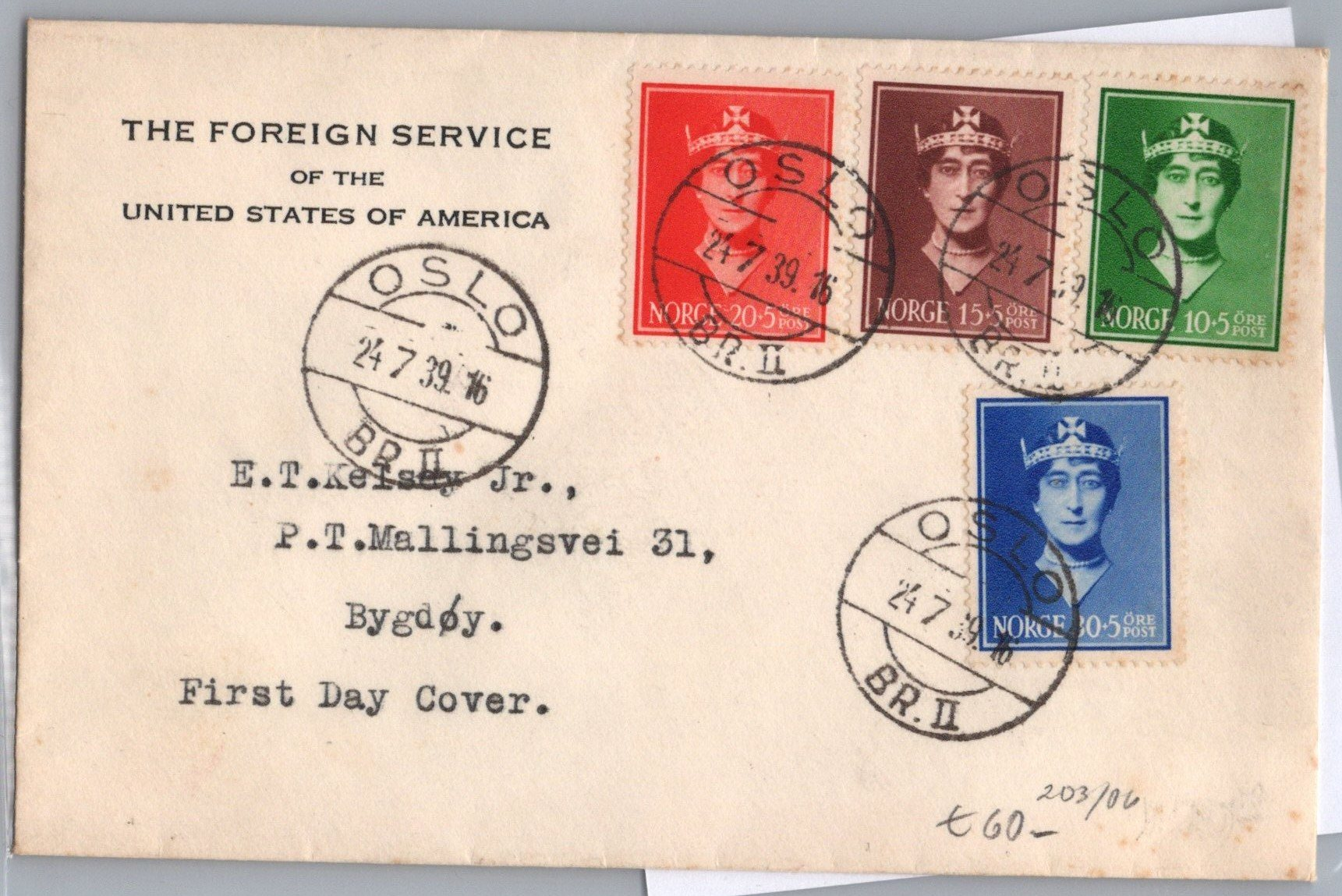 https://www.norstamps.com/content/images/stamps/194000/194245.jpg