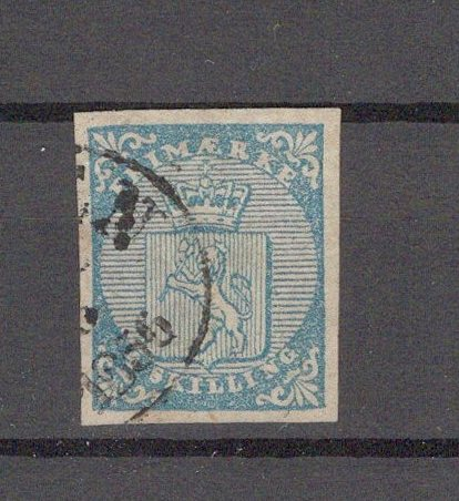 https://www.norstamps.com/content/images/stamps/194000/194249.jpg