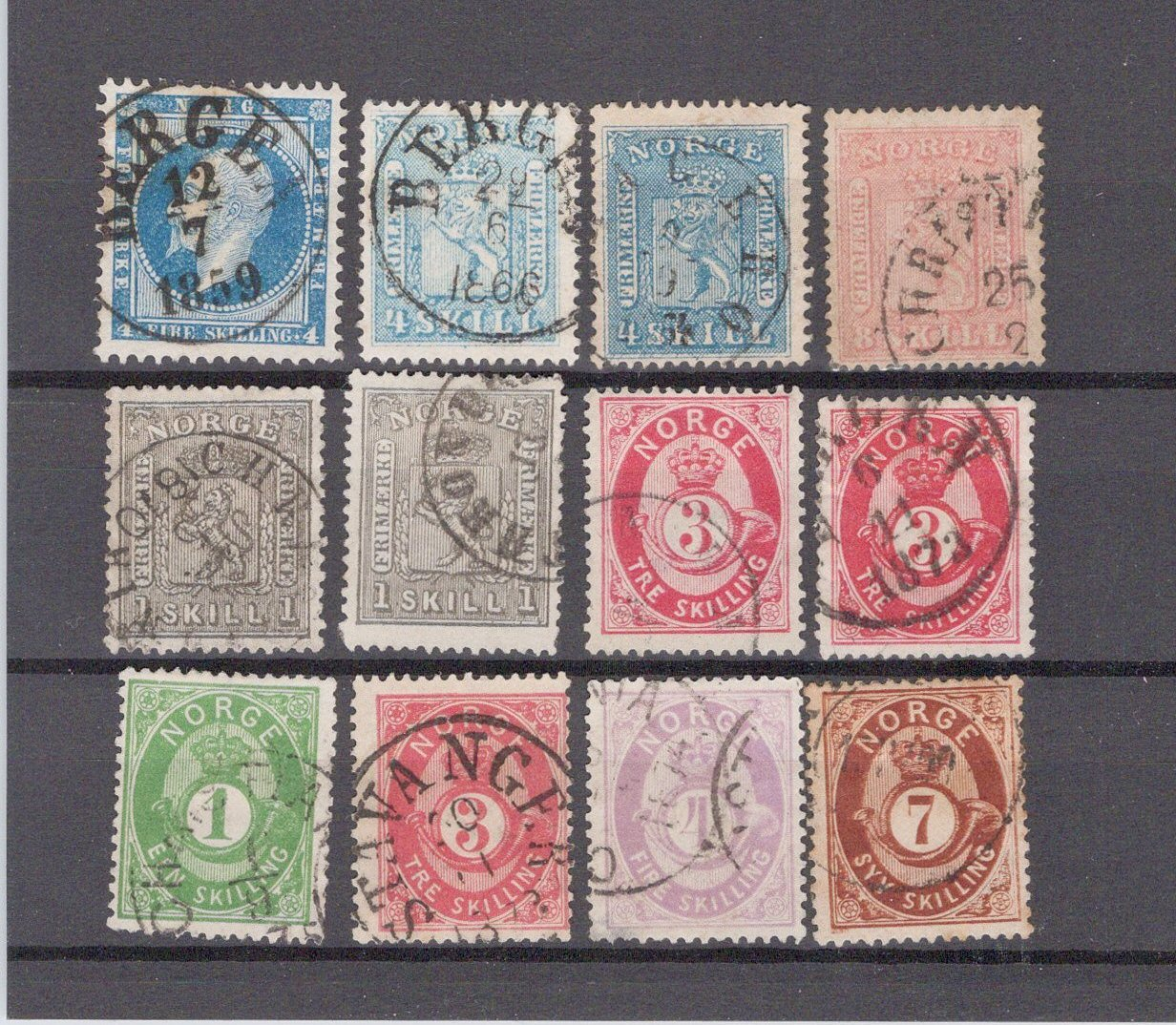 https://www.norstamps.com/content/images/stamps/194000/194265.jpg