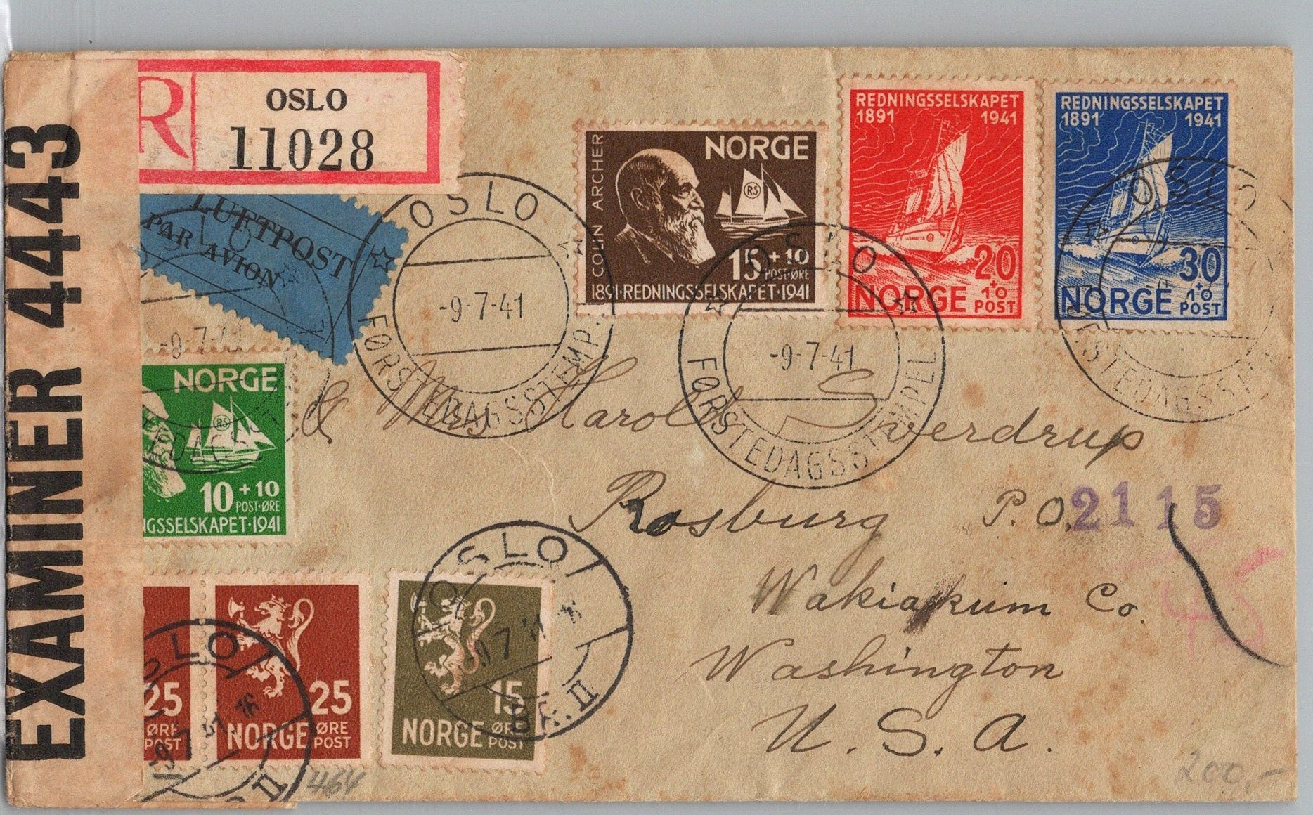 https://www.norstamps.com/content/images/stamps/194000/194308a.jpg