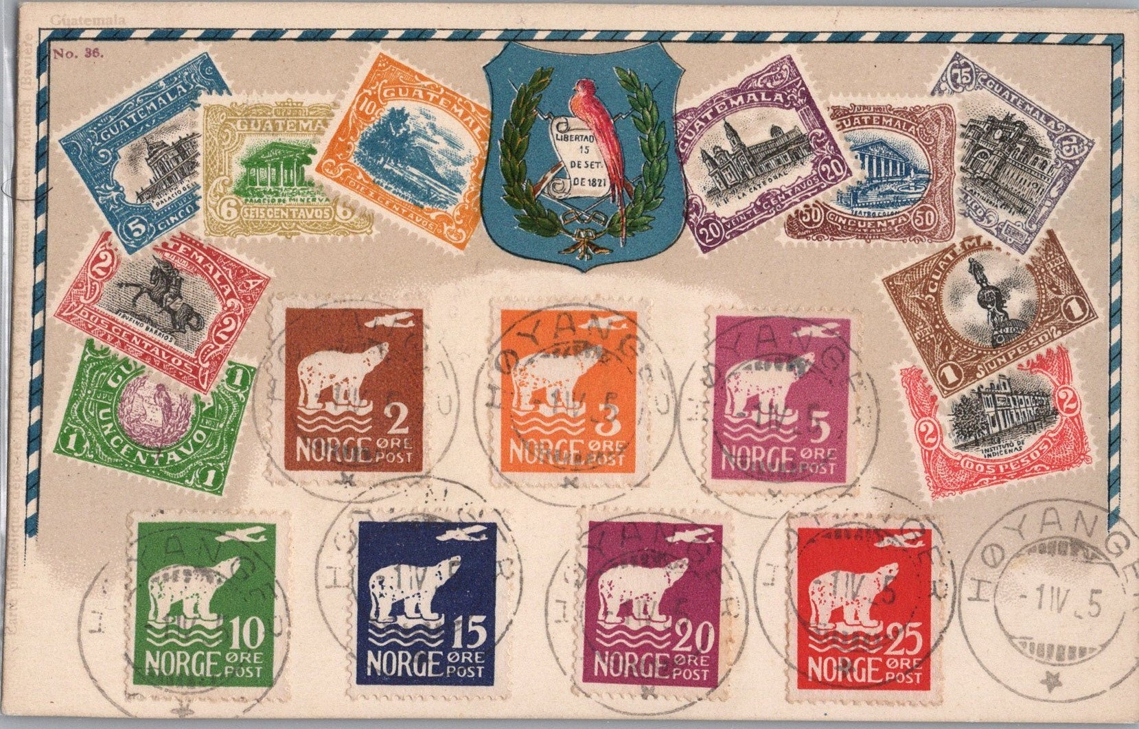 https://www.norstamps.com/content/images/stamps/194000/194312a.jpg