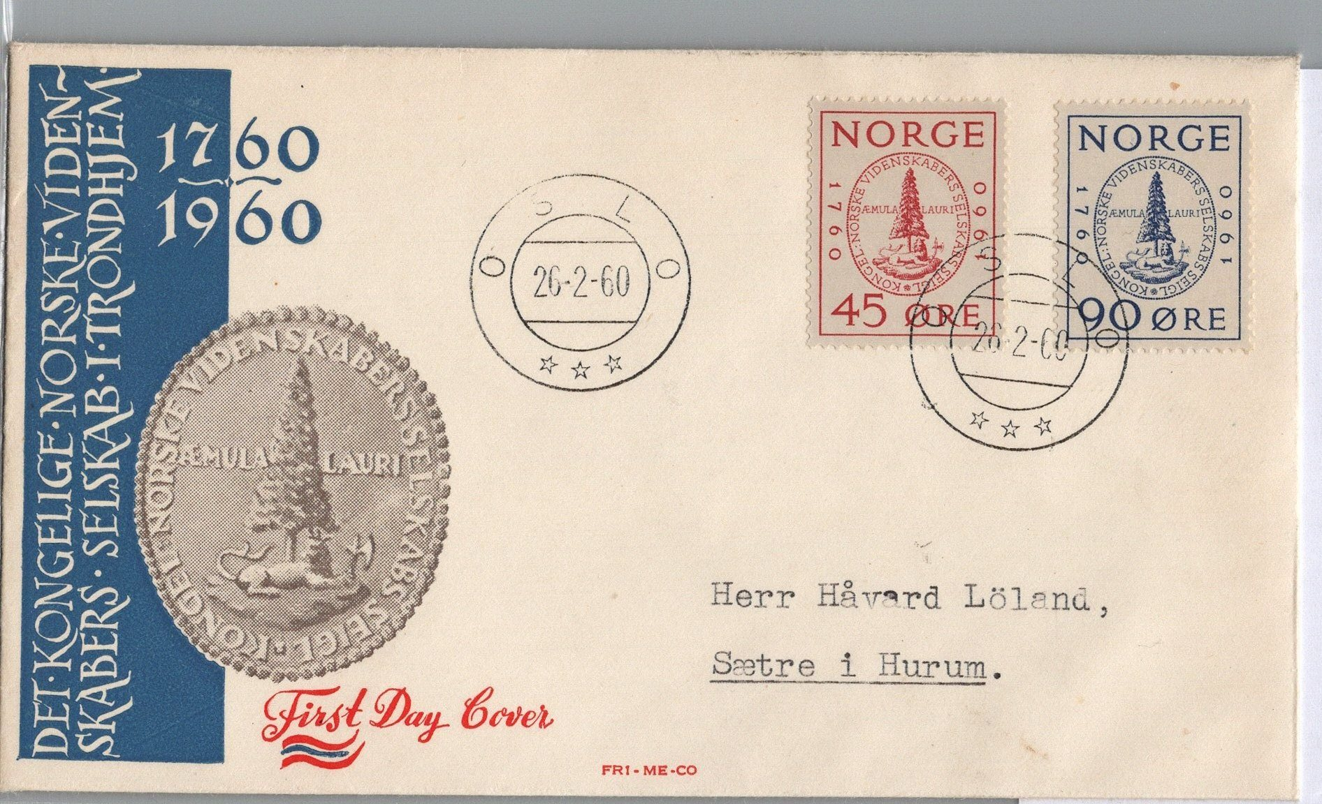 https://www.norstamps.com/content/images/stamps/194000/194749.jpg