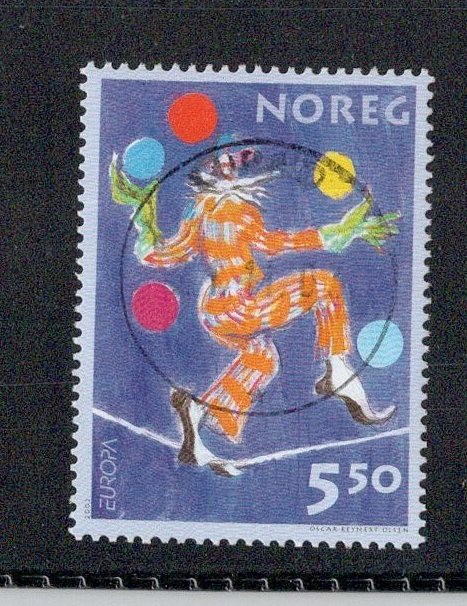 https://www.norstamps.com/content/images/stamps/195000/195295.jpg