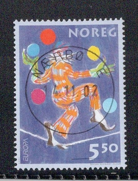 https://www.norstamps.com/content/images/stamps/195000/195299.jpg