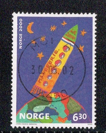 https://www.norstamps.com/content/images/stamps/195000/195304.jpg