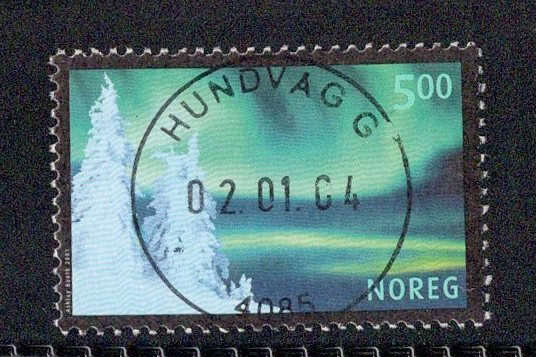 https://www.norstamps.com/content/images/stamps/195000/195307.jpg