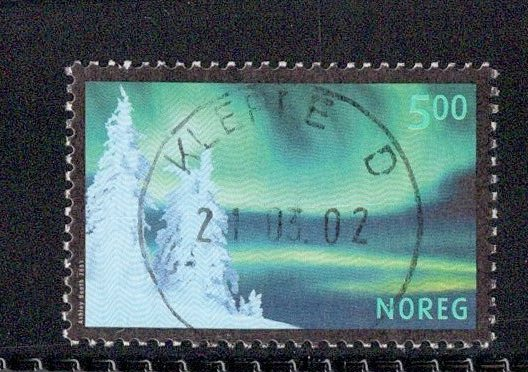 https://www.norstamps.com/content/images/stamps/195000/195313.jpg