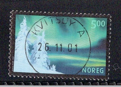 https://www.norstamps.com/content/images/stamps/195000/195314.jpg