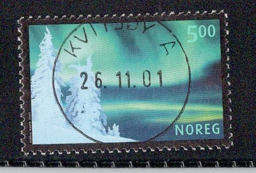 https://www.norstamps.com/content/images/stamps/195000/195316.jpg