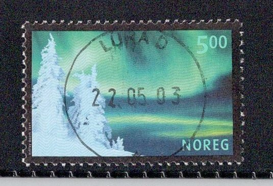 https://www.norstamps.com/content/images/stamps/195000/195318.jpg