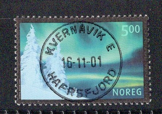 https://www.norstamps.com/content/images/stamps/195000/195319.jpg