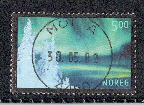 https://www.norstamps.com/content/images/stamps/195000/195320.jpg