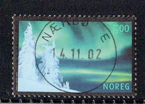 https://www.norstamps.com/content/images/stamps/195000/195321.jpg