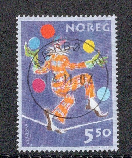 https://www.norstamps.com/content/images/stamps/195000/195343.jpg